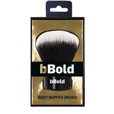 BBOLD BODY BUFFER BRUSH- GWP