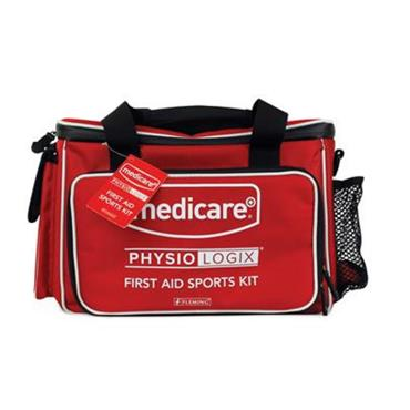 MEDICARE SPORTS FIRST AID TRAINING KIT