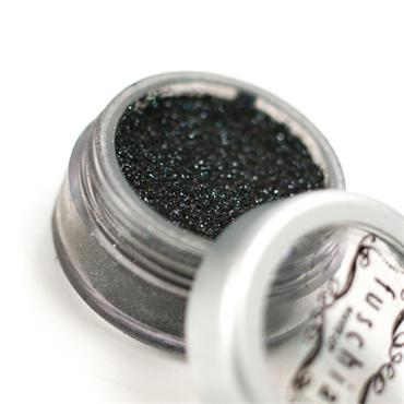 FUSCHIA EYE DUST GALAXY 1 5G DUS029