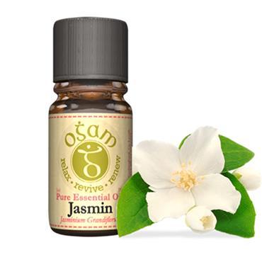OGAM JASMINE OIL 5ML