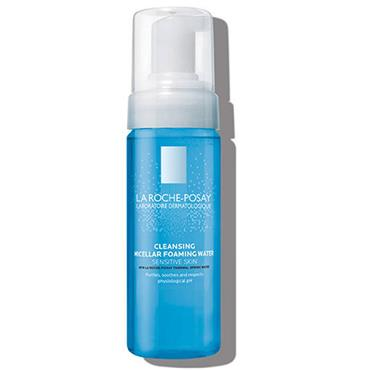 PHYSIOLOGICAL CLEANSING FOAM 150ML