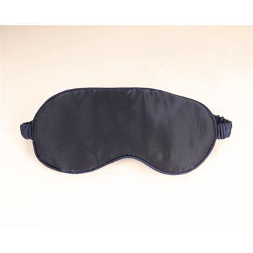 Sleep Shop Silk Eye Mask