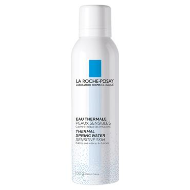 THERMAL SPA WATER 150ML