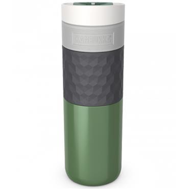 Kambukka Etna Grip 500ml Tumbler  Seagreen