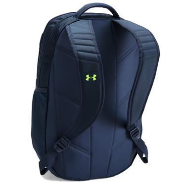 Under Armour Hustle 3.0 Backpack  Academy 408