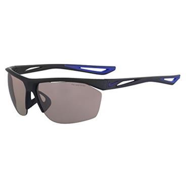 Nike Tailwind E Glasses Ev0946  Obsidian