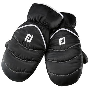 FootJoy FJ Winter Mitts  .