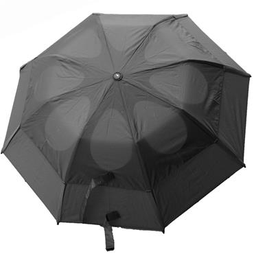 Gustbuster Metro Automatic Umbrella  Assorted