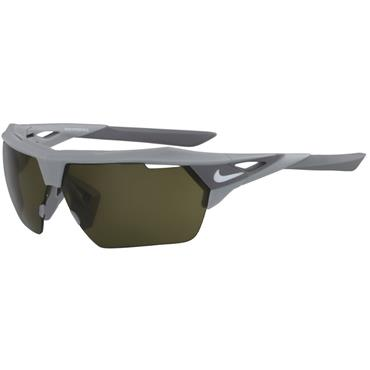 Nike Hyperforce E Glasses EV1068  Grey