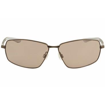 Nike Pivot 8 E Glasses EV1089  Walnut
