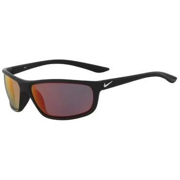 Nike Rabid M EV1110 Glasses  Matte Black