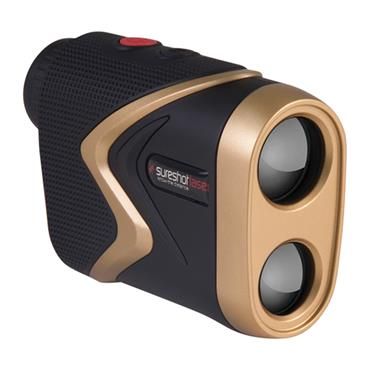 Sureshot Pinloc Laser 5000IPS  Black