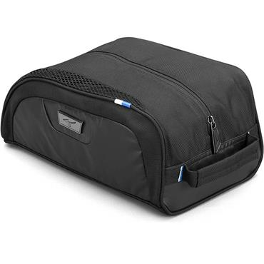 Mizuno Shoe Bag  Black