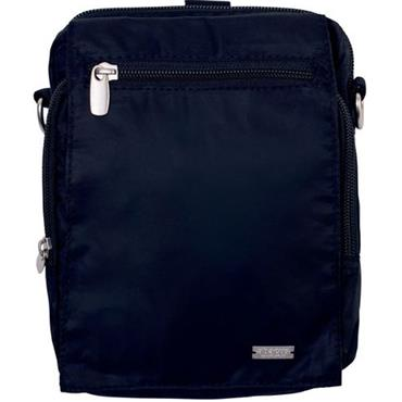 Abacus Ladies Berwick Purse  NAVY 300