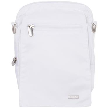 Abacus Ladies Berwick Purse  White 100