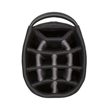 Cobra Ultradry Stand Bag  Quiet Shade