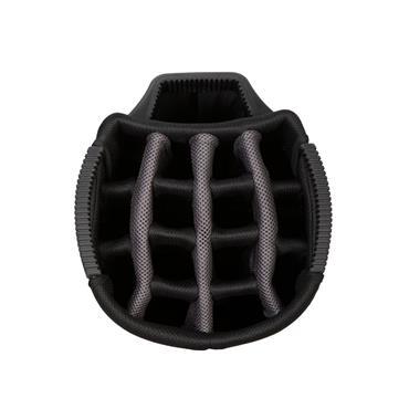 Cobra Ultradry Cart Bag  Peacoat
