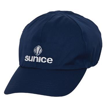 Sunice Ladies GORE-TEX Cap  Midnight