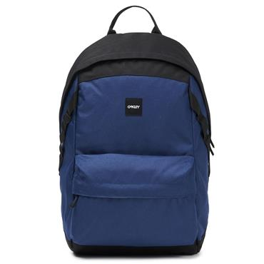 Oakley Holbrook 20L BackPack  Blue 609