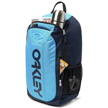 Oakley Enduro 20L Backpack  Atomic Blue 6B2