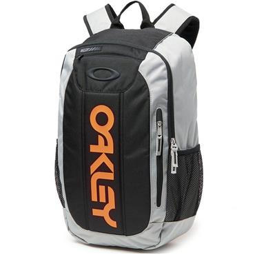 Oakley Enduro 20L Backpack  Neon Orange 71G