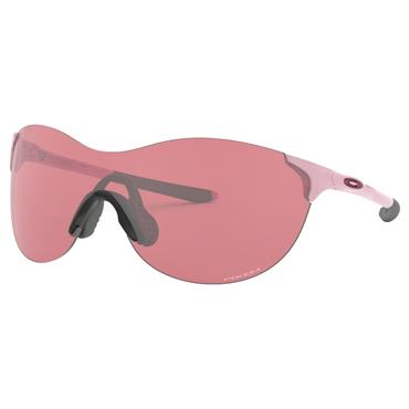 Oakley Evzero PRIZM Glasses  White