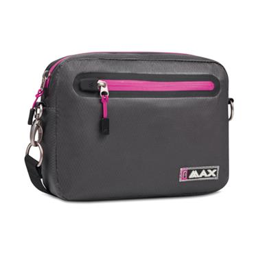 Big Max Aqua Waterproof Pouch  CHARFUSCH