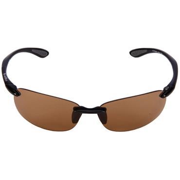 Bolle Kickback Sunglasses Bolle