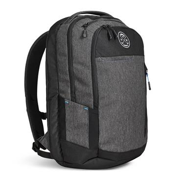 Callaway Clubhouse 19 Backpack  Black