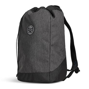 Callaway Clubhouse 19 DS Backpack  Black