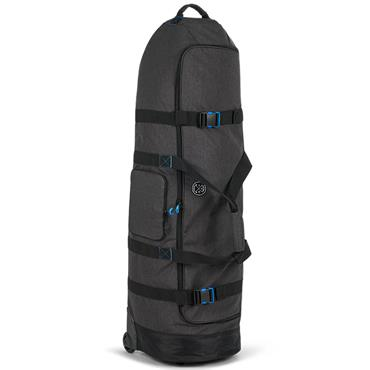Callaway Clubhouse 19 Travel Cover  Black