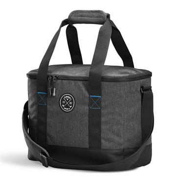 Callaway Clubhouse 19 Cooler  Black