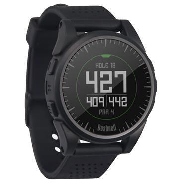 Bushnell Bushnell Excel Watch  Black
