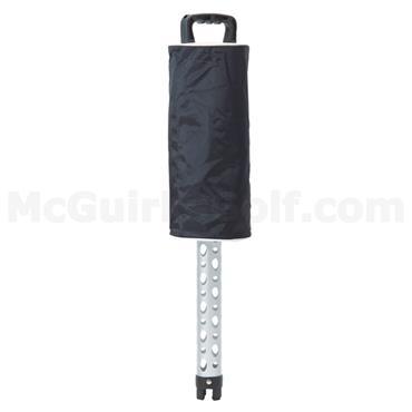 Club 4 Shag Bag ASB372M