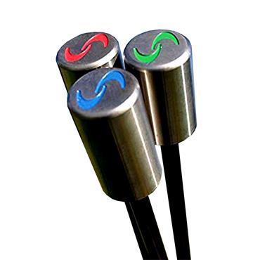 SuperSpeed Golf SuperSpeed Sticks