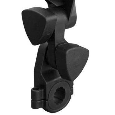 Golfers Club Collection Deluxe Umbrella Holder