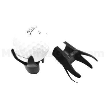 Golfers Club Collection Gripper Ball Pick-up PU02M