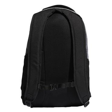 adidas Golf Medium Backpack  Black