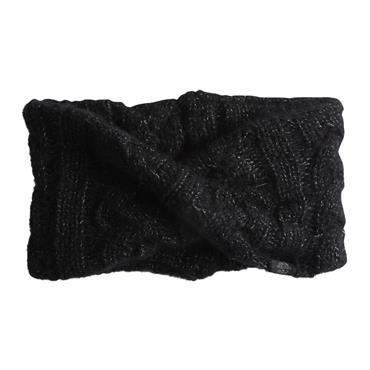 adidas Ladies Gaiter  Black