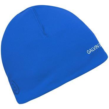 Galvin Green Gents Duran Insula Hat  Surf Blue
