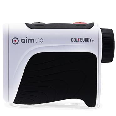 Golf Buddy Aim L10 Laser  .