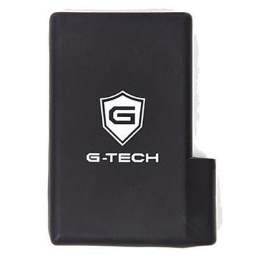 G-Tech Replacement Battery  .