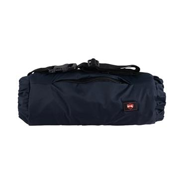 G-Tech Heated Pouch  Dark Blue