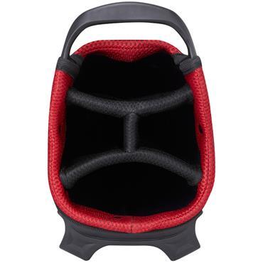 """MacGregor MacTec Water Resistant 6.5"""" Bag  Navy"""