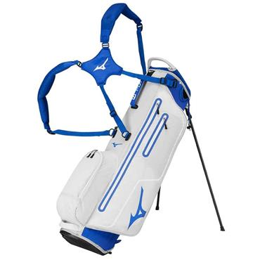 Mizuno K1-LO Stand Bag  Staff Colour