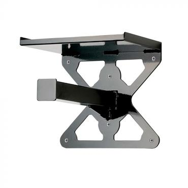 Motocaddy M-Series Caddy Rack  .