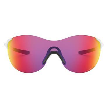 Oakley Evzero Ascend Glasses  Polished White