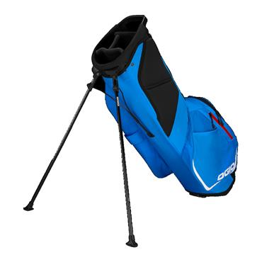 Ogio by Callaway Fuse Shadow 304 Stand Bag  Royal