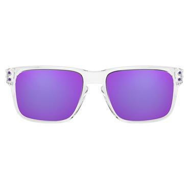 Oakley Holbrook XS Glasses  Clear