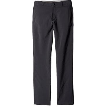 Under Armour Junior - Boys Match Play Trousers Black - Graphite